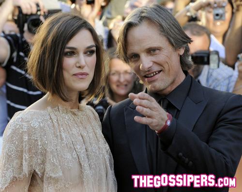 Foto: ©TheGossipers.com/jh/kikapress