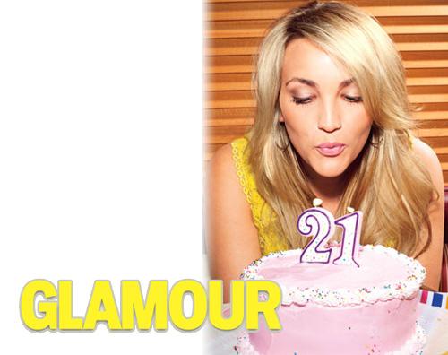 jamie glamour Jamie Lynn Spears torna a parlare cinque anni dopo