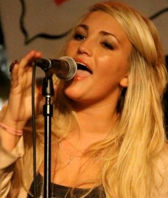 mRKYm Jamie Lynn Spears torna a parlare cinque anni dopo
