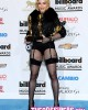 FOTO GALLERY: Il red carpet dei Billboard Music Awards 2013