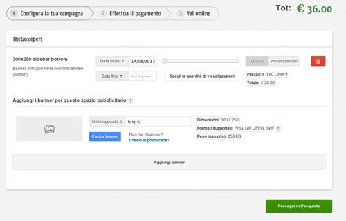tgbanner2 Pubblicità su TheGossipers.com