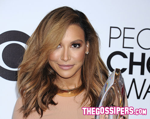 naya Peoples Choice Awards 2014: i vincitori