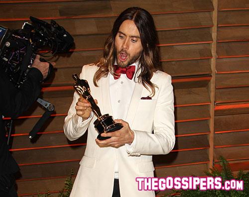 Foto: © kikapress / TheGossipers.com