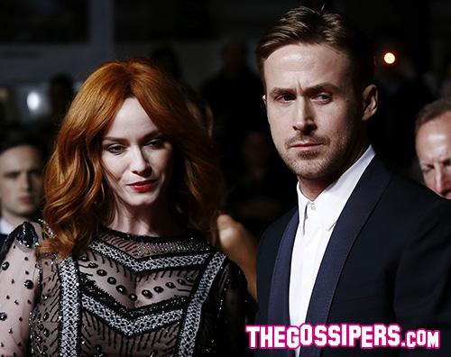 Cover Cannes 2014: Ryan Gosling presenta Lost River