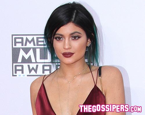Kylie Jenner Kylie Jenner tra i 30 Teen Ager Più Influenti al Mondo