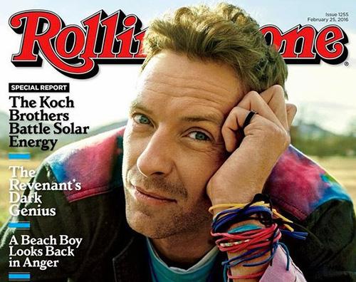 Foto via Rolling Stone