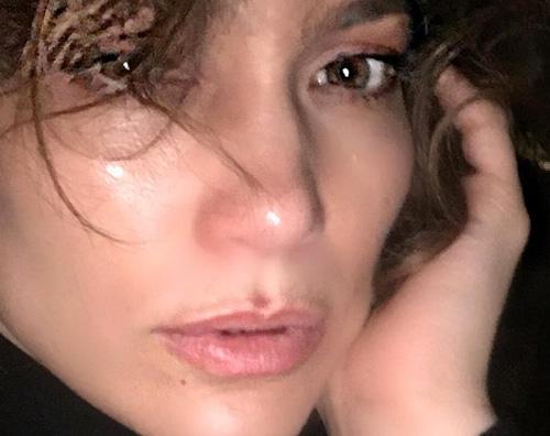 Foto: @ Instagram/ Jennifer Lopez