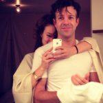 @ Instagram/ Olivia Wilde