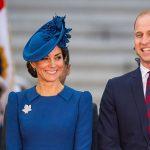 Foto: @ Facebook/ The Royal Family