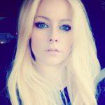 Foto: @ Instagram/ Avril Lavigne