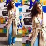 Foto: @ Instagram/ Lea Michele