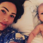 Foto: @ Instagram/ Megan Fox