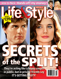 L&S610cover Life&Style insiste