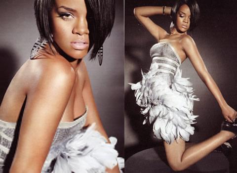 rihannamagazu3 Rihanna intervistata da YOU