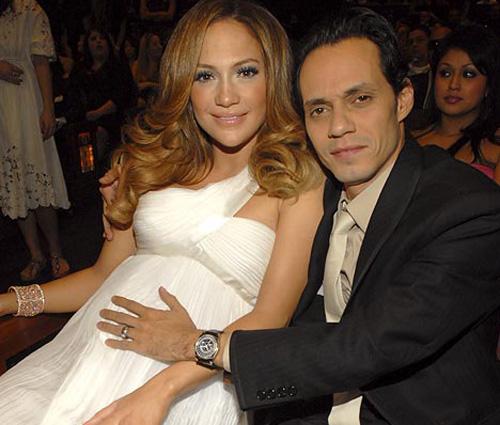 jlowi0312 468x576 Jennifer Lopez ha partorito questa notte