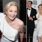 kimcatrall 150x150 Keira Knightley ai Laurence Olivier Awards