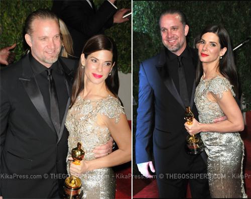 sandra tradita Sandra Bullock tradita dal marito