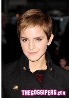 hermionemma 10 domande a Emma Watson