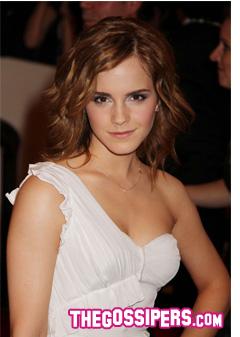 hermionemma2 10 domande a Emma Watson
