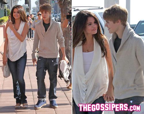 justin selena E amore tra Justin Bieber e Selena Gomez