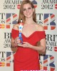brit lana del rey2 80x100 FOTO GALLERY: Il red carpet dei Brit Awards 2012