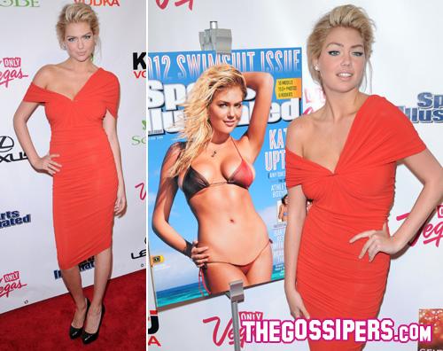sports kate Le supermodelle presentano il numero più atteso Sports Illustrated