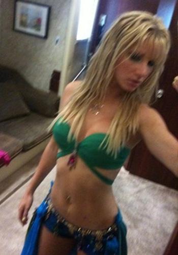 Nude sul telefonino photo 481