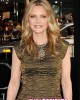 dark shadows michelle pfeiffer2 80x100 FOTO GALLERY: Johnny Depp e gli altri per Dark Shadows