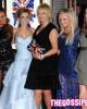 spicegirls1 80x100 FOTO GALLERY: Le Spice Girls presentano Viva Forever