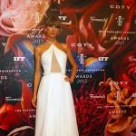 TaylorSwift2 150x150 Taylor Swift in bianco per i FiFi awards
