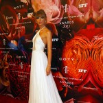 TaylorSwift4 150x150 Taylor Swift in bianco per i FiFi awards