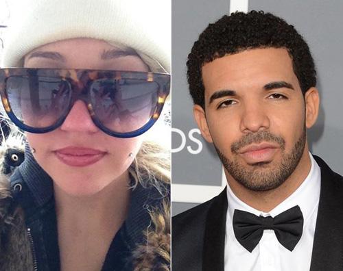 amanda drake Amanda Bynes continua ad insultare Drake