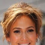 jennifer 150x150 Jennifer Lopez riceve una stella sulla Walk of Fame