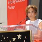 jennifer2 150x150 Jennifer Lopez riceve una stella sulla Walk of Fame