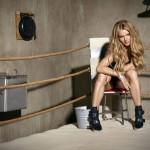shape4 150x150 Britney Spears è atletica per Shape magazine