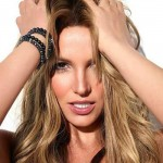 shape5 150x150 Britney Spears è atletica per Shape magazine