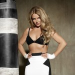 shape7 150x150 Britney Spears è atletica per Shape magazine