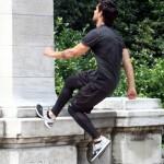 taylor11 150x150 Taylor Lautner è atletico per Tracers