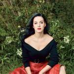 vogue katy2 150x150 Katy Perry parla del suo divorzio su Vogue