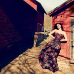 vogue katy3 150x150 Katy Perry parla del suo divorzio su Vogue