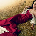 vogue katy4 150x150 Katy Perry parla del suo divorzio su Vogue