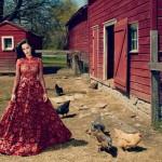 vogue katy5 150x150 Katy Perry parla del suo divorzio su Vogue