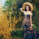 vogue katy6 150x150 Katy Perry parla del suo divorzio su Vogue