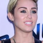 MileyCyrus 150x150 Miley e Liam insieme alla premiere de Il potere dei soldi