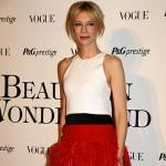Cate Blanchett 150x150 Blake Lively elegante per la serata Vogue a Milano