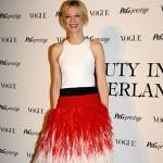 Cate Blanchett2 150x150 Blake Lively elegante per la serata Vogue a Milano