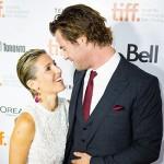 Chris Hemsworth2 150x150 Chris Hemsworth presenta Rush a Toronto