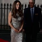 Kate 150x150 Kate Middleton brilla ai Tusk Trust Awards