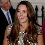 Kate2 150x150 Kate Middleton brilla ai Tusk Trust Awards
