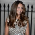 Kate3 150x150 Kate Middleton brilla ai Tusk Trust Awards